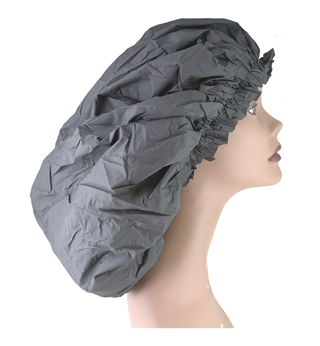 Super Jumbo Shower Cap